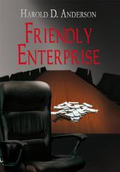 Friendly Enterprise