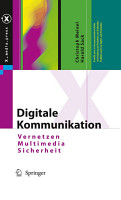 Digitale Kommunikation PDF