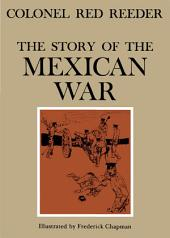 The Story of the Mexican War