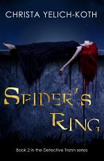 Spider's Ring