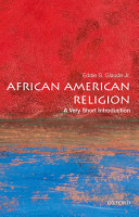 African American Religion PDF