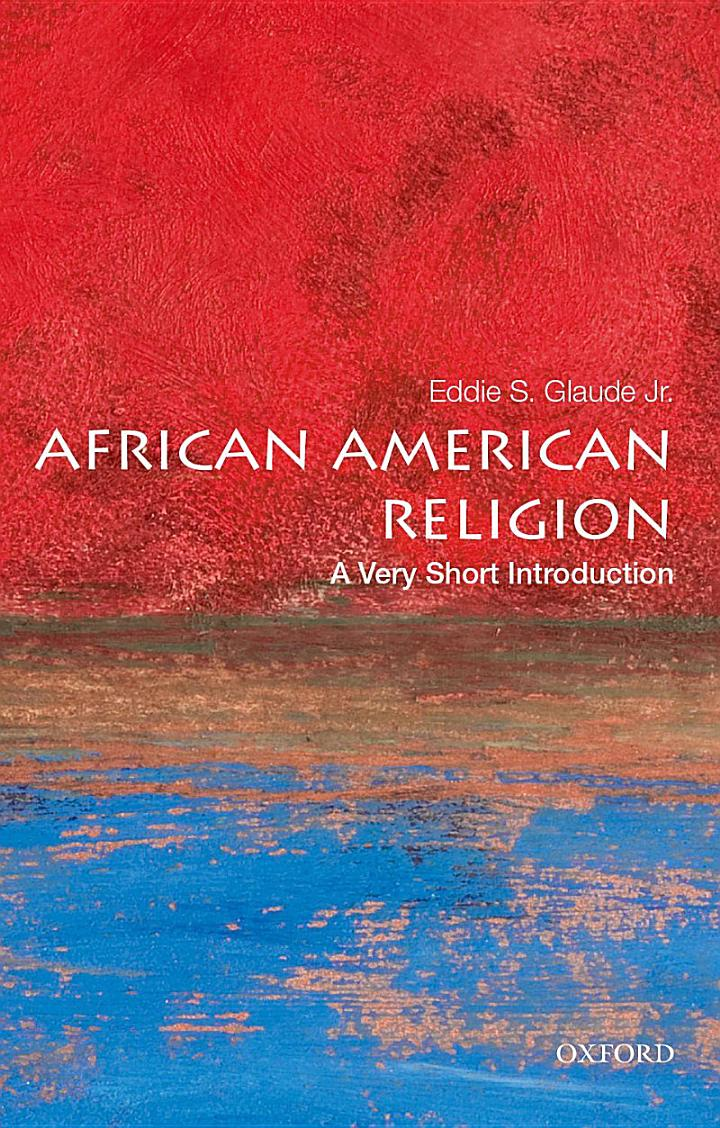 African American Religion