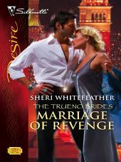 Marriage Of Revenge