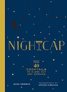 Nightcap Book