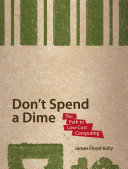 Don t Spend A Dime PDF