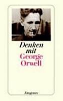Denken mit George Orwell PDF