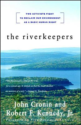 The Riverkeepers