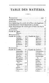 P. Virgilius Maro qualem omni parte illustratum: Volume 7