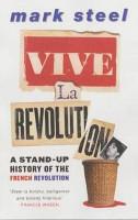 Vive la Revolution PDF