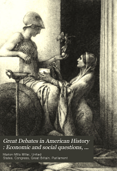 Great Debates in American History: Economic and social rights, part 2