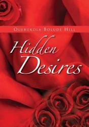 Hidden Desires Book PDF