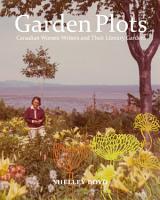 Garden Plots PDF