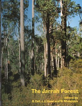 The Jarrah Forest PDF