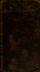 Instructions chrétiennes et prières à Dieu pour tous les jours de l'année, tirées des réflexions morales du Nouveau Testament du P. Quesnel sur les évangiles de chaque jour...