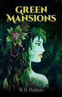 Green Mansions PDF