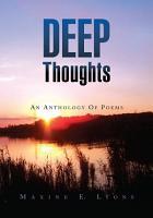 Deep Thoughts PDF