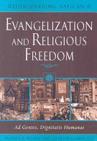 Evangelization and Religious Freedom PDF