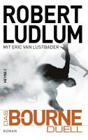 Das Bourne Duell PDF