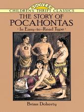 The Story of Pocahontas
