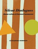 Silent Dialogues