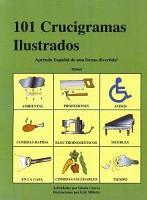 101 Crucigramas Ilustrados PDF