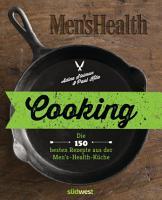 Cooking PDF