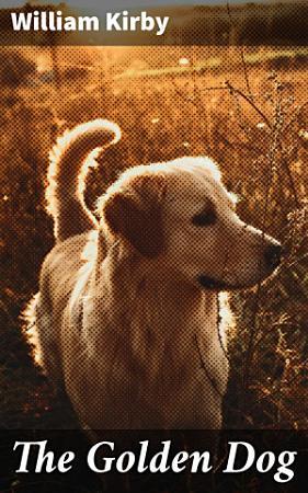The Golden Dog PDF
