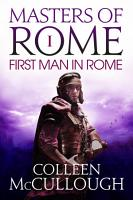 The First Man in Rome PDF