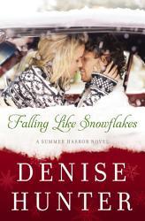 Falling Like Snowflakes Book PDF