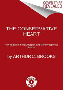 The Conservative Heart PDF
