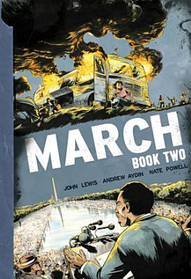 March  Book Two PDF