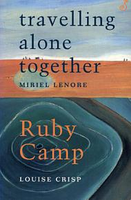 Travelling Alone Together   Ruby Camp PDF