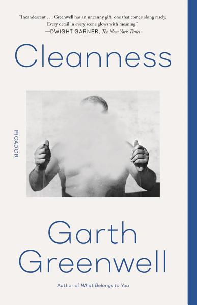 Download Cleanness Book