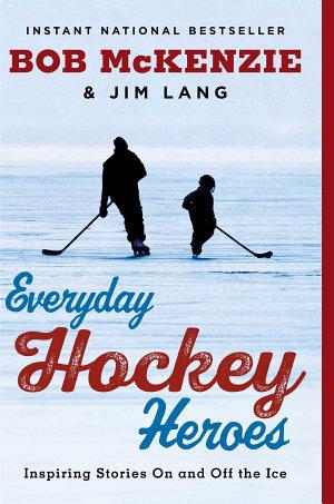 Everyday Hockey Heroes