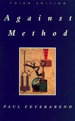 Against Method PDF