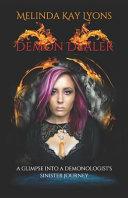 Demon Dealer