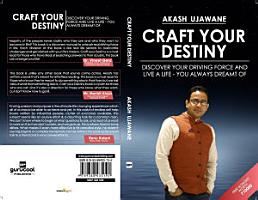 CRAFT YOUR DESTINY PDF
