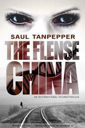 China: The International Technothriller