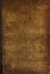 Iosephi Torelli ... Elementorum prospectivæ libri ii. Opus posthumum recensuit et ed. I.B. Bertolini