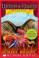 Deltora Quest  8  Return to Del PDF