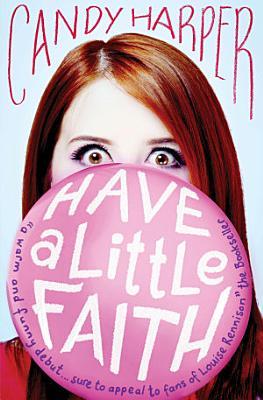 Have a Little Faith PDF