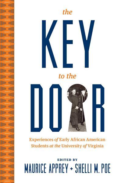 Download The Key to the Door Book