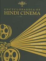 Encyclopaedia of Hindi Cinema PDF