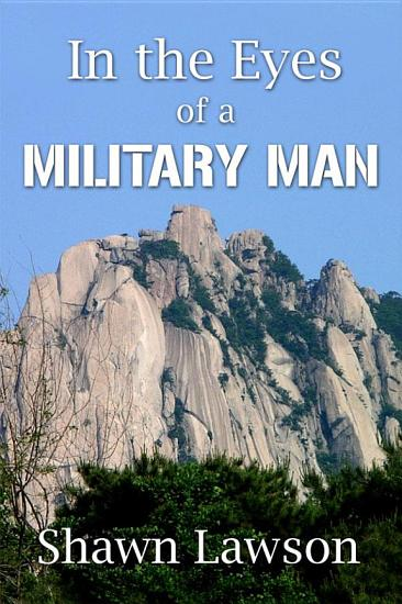 In the Eyes of a Military Man PDF