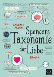 Spencers Taxonomie der Liebe PDF