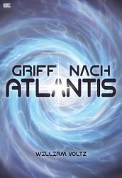 Die Jagd Nach Atlantis