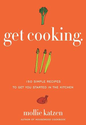 Get Cooking PDF