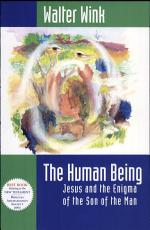The Human Being