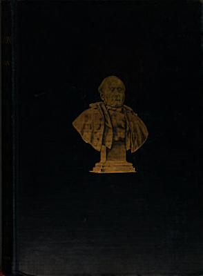 The Life  Letters and Labours of Francis Galton