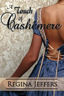 A Touch of Cashemere PDF